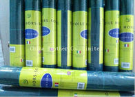 China UV Protection Garden Weed Control Fabric , Landscape Weed Control Fabric factory