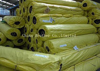 China Polypropylene Ground Weed Control Fabric Non - Toxic With UV Protection factory