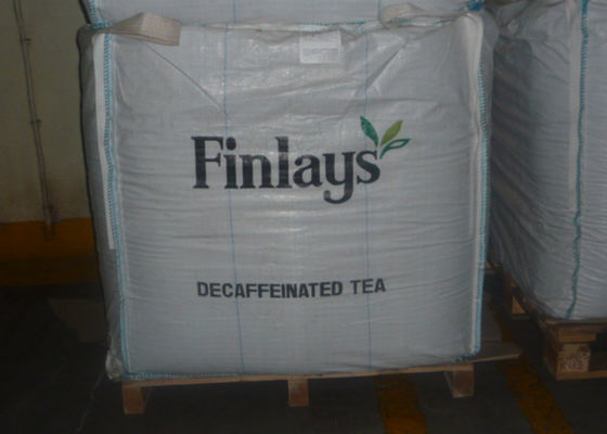 Skirt Top U Panel FIBC Jumbo Bags 500KG - 3000KG For Sand / Soil Packing